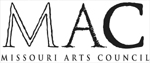 Missouri Art Council